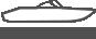 boat-parametr-length